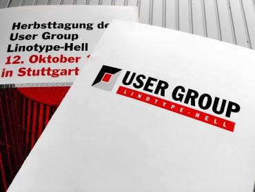 UserGroup