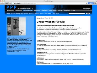 PPPWeb2006