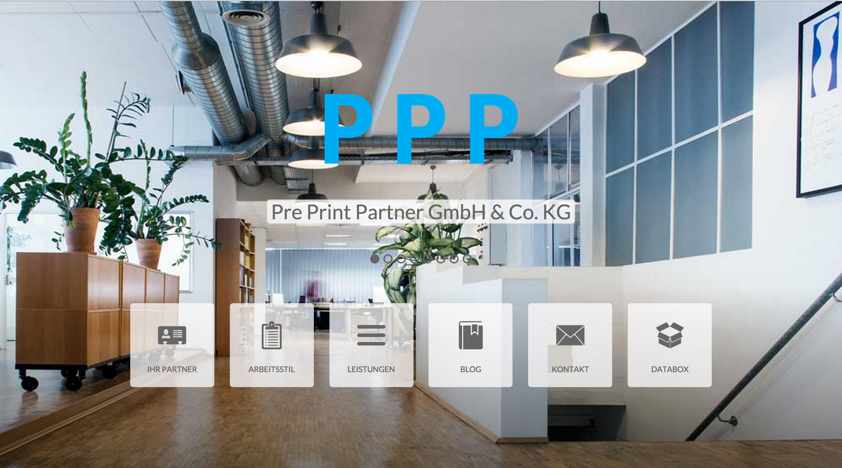 Screenshot_PPP-Relaunch