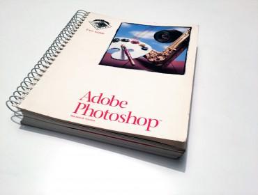 PSD_Handbuch